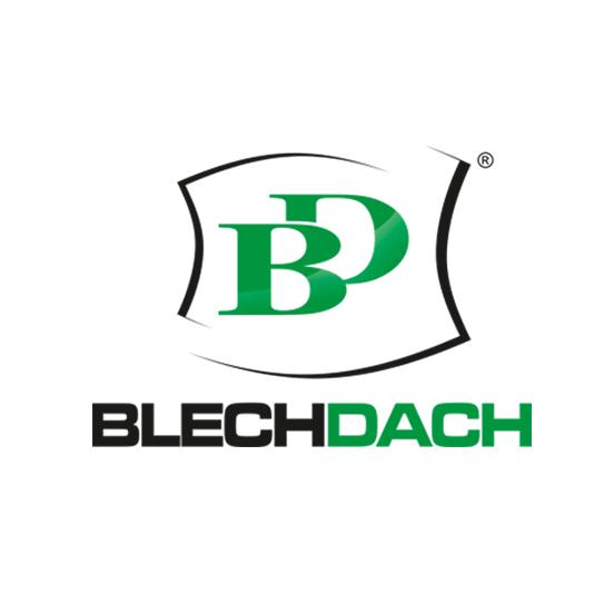 BLECH DACH - systemy rynnowe, produkcja rynien, rynny, rury, kolana, blachy